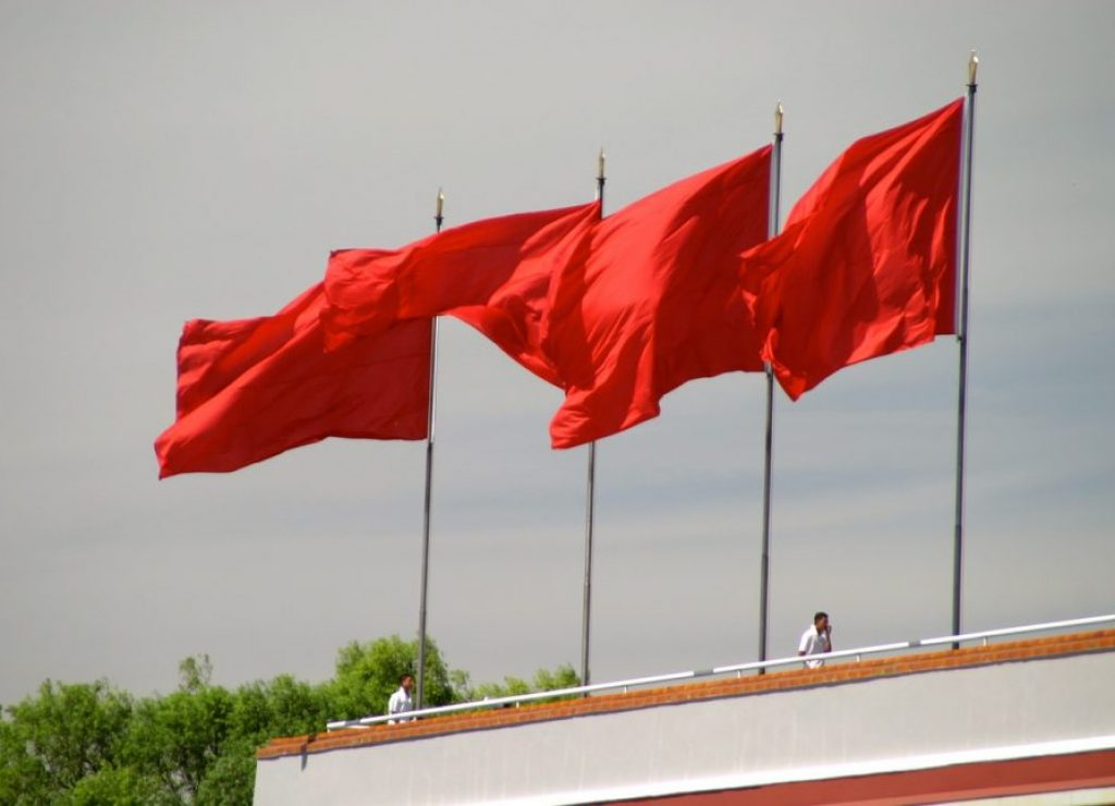 Red-Flags-e1536016282426